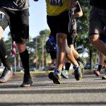 run-legs
