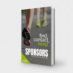 ebook-sponsors-endurance