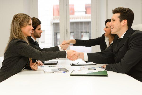 eventbaxx_business meeting