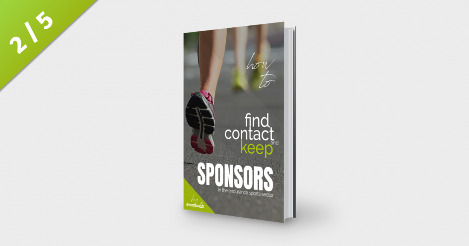 ebook-sponsors-endurance
