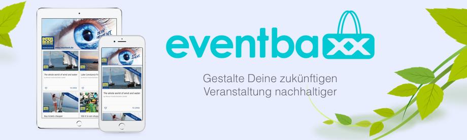 eventbaxx_nachhaltigkeit