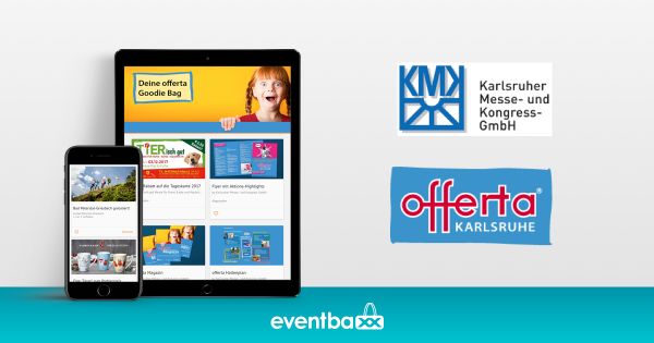 messe karlsruhe offerta eventbaxx